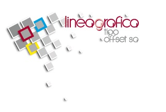 Lineagrafica Tipo-Offset SA